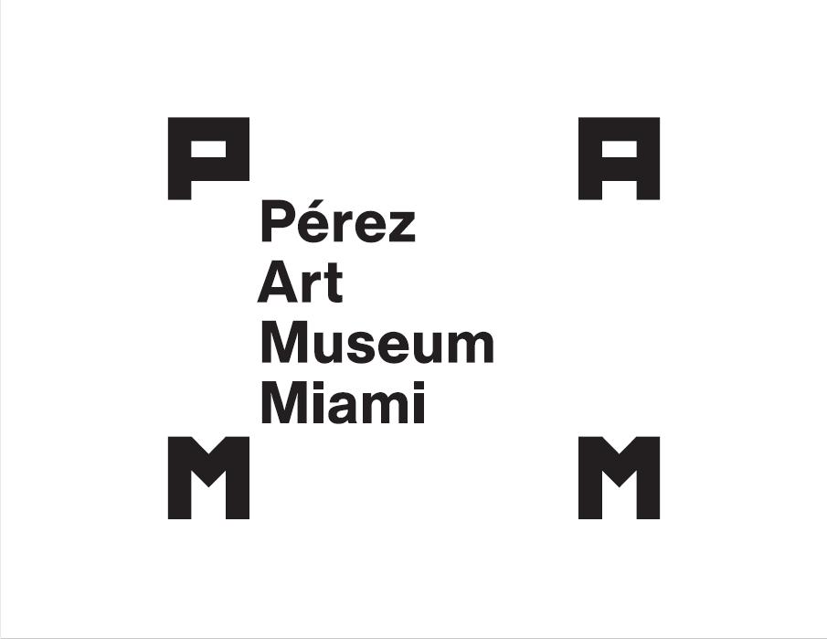 Perez Art Museum Miami logo