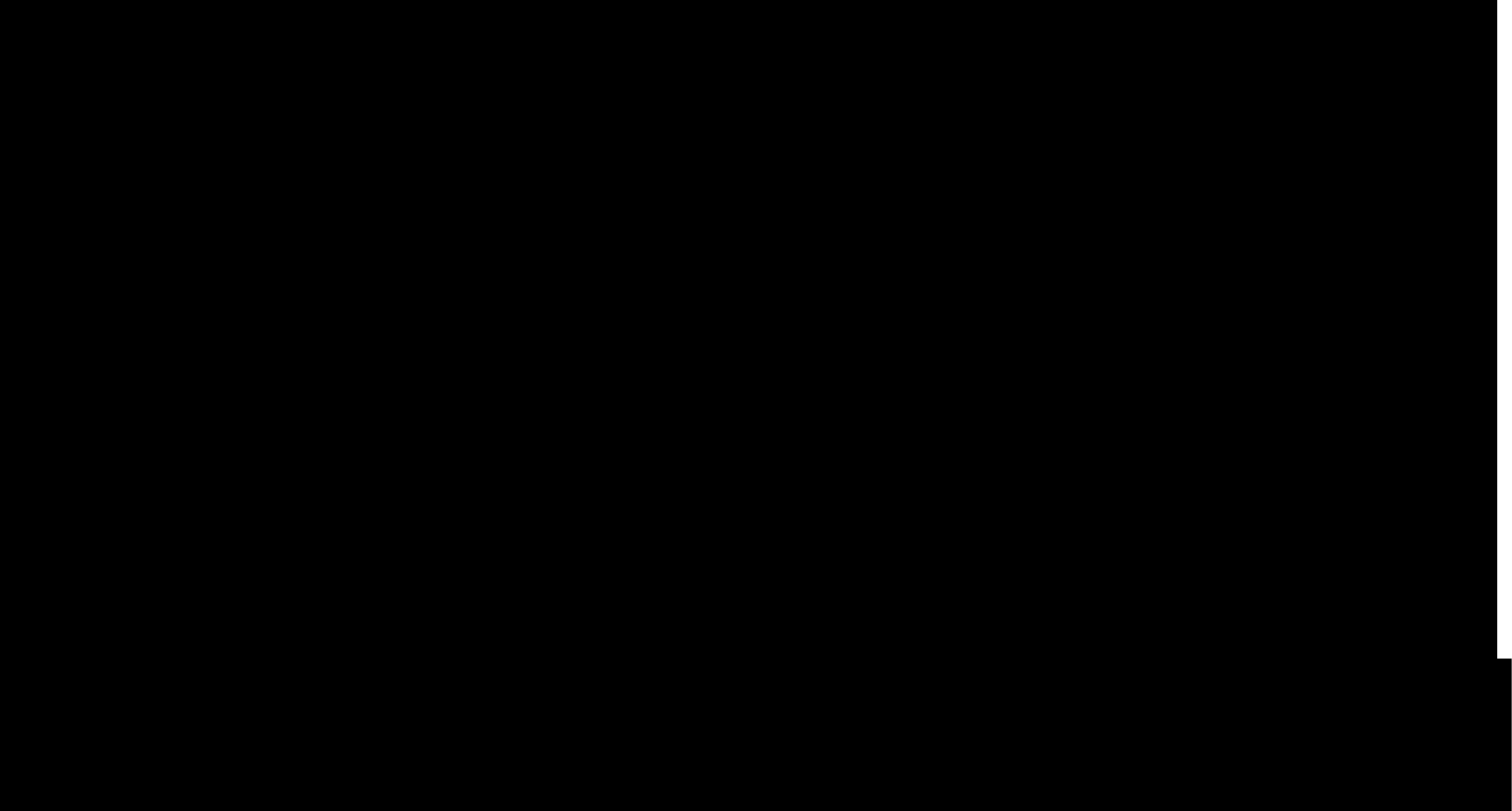 Utah Museum of Contemporary Art logo